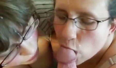 رابطه دانلود بازی سوپر سکسی جنسی در یک تشک بزرگ