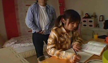 عروسک ژاپنی در جوراب شلواری دانلود بازی سکسی hd