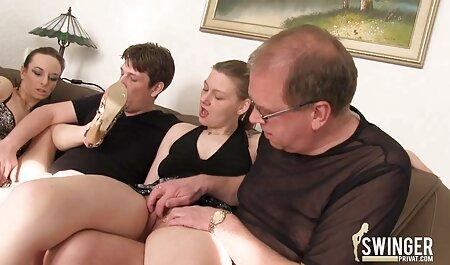 پورنو فاحشه با دانلود بازی سکسی رایگان اندروید یک دختر