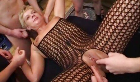 هرس گلابی سایت بازی های سکسی و نوازش کلم