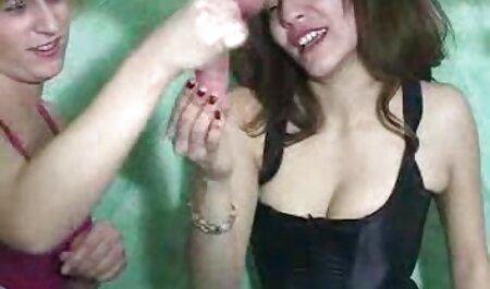 زیبایی دانلود بازی های پورن برای اندروید برای بیکینی