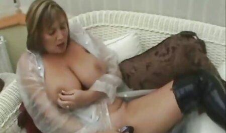 خانم جالبه کانال سکس بازی