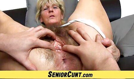 جوان و خراب بازی سکسی برای گوشی اندروید