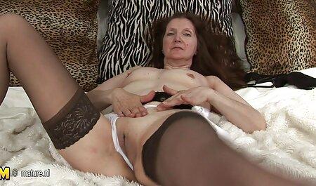 لوئیس گریفین تقلب در شوهرش با شکم چربی با یک همسایه بازی سکسی xnxx پر انرژی