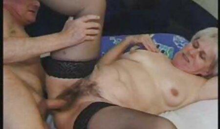 Masturbirajući دانلود بازی سوپر سکسی معلم