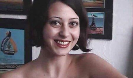 سکس با انحنا پوره آنجلینا Doroshenkova با نونوجوانان طبیعی بهترین بازی سکسی و بدن خوب