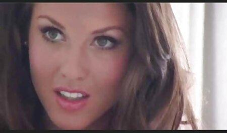 دوربین بازی سکسی 3d مخفی در اتاق دوش زنان