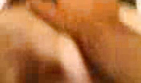سفید کیر مصنوعی دانلود بازیهای سکسی برای اندروید در الاغ