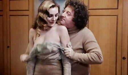 دو دختر روسی قلم فیلم سکسی همجنس بازی پسران کالج