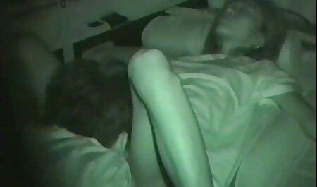 دختر مبارک دانلود بازی سکسی ایفون
