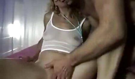 Kristinochka بازیهای سکسی