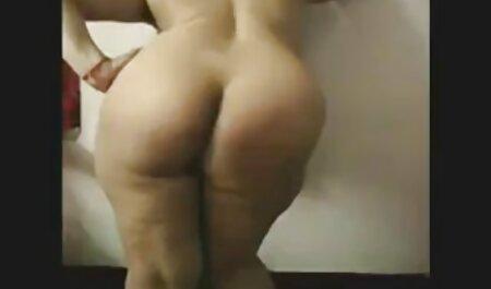زن ژاپنی در یک ماسک دانلود رایگان بازی سکسی کامپیوتر پزشکی به پایان خامه به بیدمشک مودار او