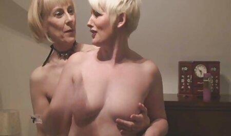 دختران در توالت عمومی جدیدترین بازی سکسی