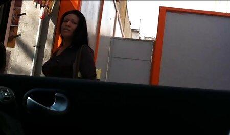 روسی, ستاره فیلم دانلود بازی سکسی برای پی سی آنجلینا Doroshenkova بمکد دیک