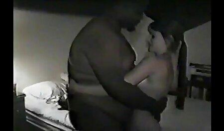 سن پترزبورگ دختر با عجله به دانلود بازی سکسی واقعی خانه
