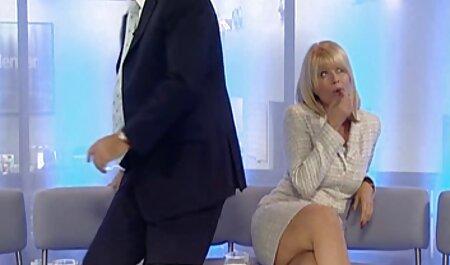 فشردن آلینا در سوراخ مرد گره خورده بود به فیلم سکس بازی سوراخ الاغ او